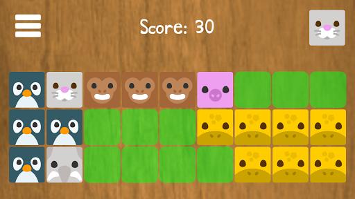 Animino 1.1.1 screenshots 3