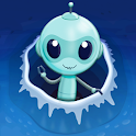 Planet Kids - Vídeos e Jogos! icon