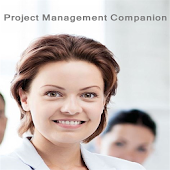 Project Management Companion