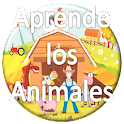 Sonidos de Animales icon