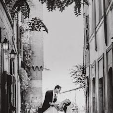 Wedding photographer Stefano Roscetti (StefanoRoscetti). Photo of 04.10.2017