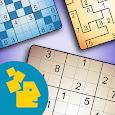 Conceptis Sudoku apk