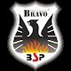Bravo 247