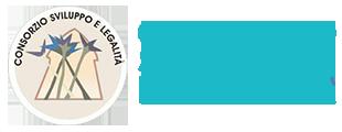 Consorzio Sviluppo e Legalità