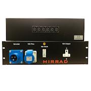 Mirrad1
