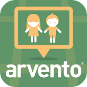Arvento Kids Oracle