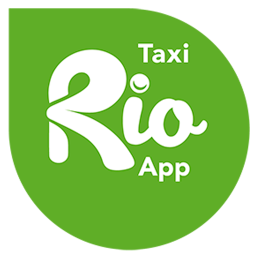 RioAPP Taxi.. file APK for Gaming PC/PS3/PS4 Smart TV