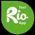 RioAPP Taxista apk