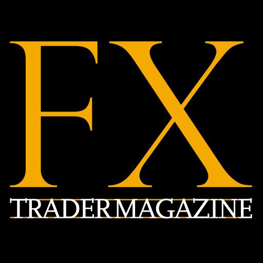 forex magazine download