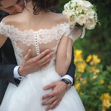Wedding photographer Lorand Szazi (LorandSzazi). Photo of 08.03.2017