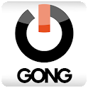 my GONG icon
