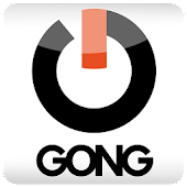 my GONG