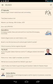 Financial Times Screenshot 20