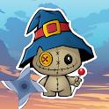 Shuriken Bender icon