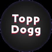Lyrics for Topp Dogg