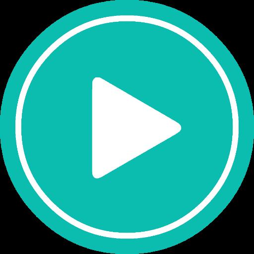 AC3 Video Player