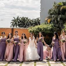 Fotógrafo de bodas Elena Flexas (Flexas). Foto del 26.08.2019