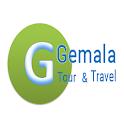 MMBC Gemala Travel icon
