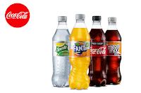 Angebot für Original Geschmack ohne Zucker! im Supermarkt