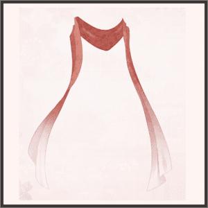 清紗の調べ