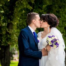 Wedding photographer Aleksandr Pimachev (vkadrestudio). Photo of 20.03.2018