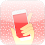 Daily phone-ppomppu, hogaeng's, cheapest smartphone alerts free applications APK icon