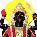Maa Kali Aarti icon