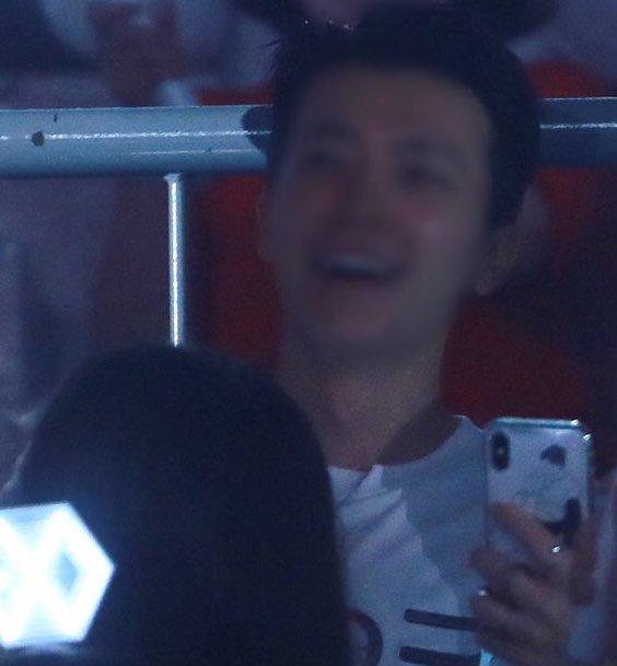 donghae exo