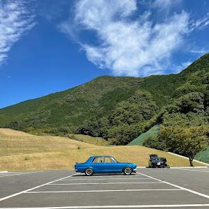 スカイライン  2000GT GTR仕様のカスタム事例画像 tuo(つお)さんの2021年10月06日01:51の投稿