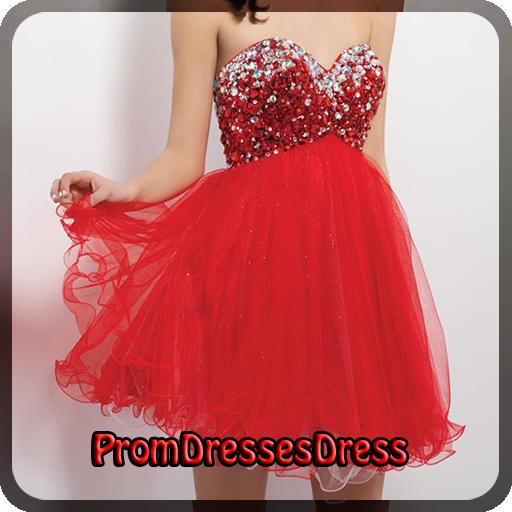 Prom Dresses Dress