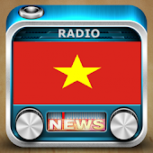 Radio News Vietnam