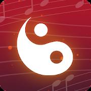 Harmony: Music Notes