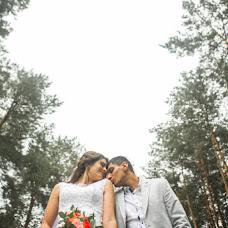 Wedding photographer Andrey Soroka (AndrewSoroka). Photo of 15.01.2018