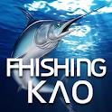 Club Fishing KAO icon