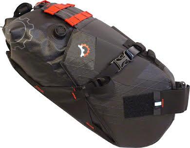 Revelate Designs Terrapin System Seat Bag