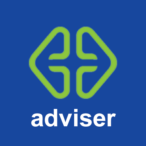 Medihelp Adviser App