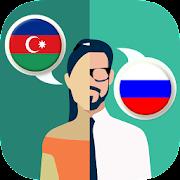 Azerbaijani-Russian Translator