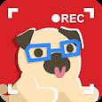 Vlogger Go Viral - Tuber Game icon