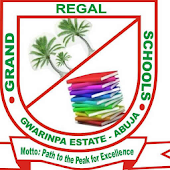 Grand Regal International School (Information APP)
