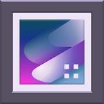 Gallery Pro 1.2