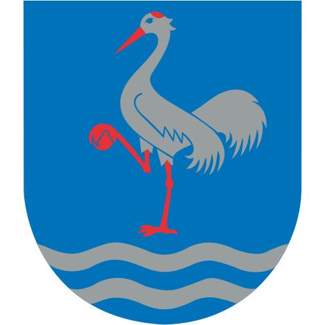Rengsjö skola