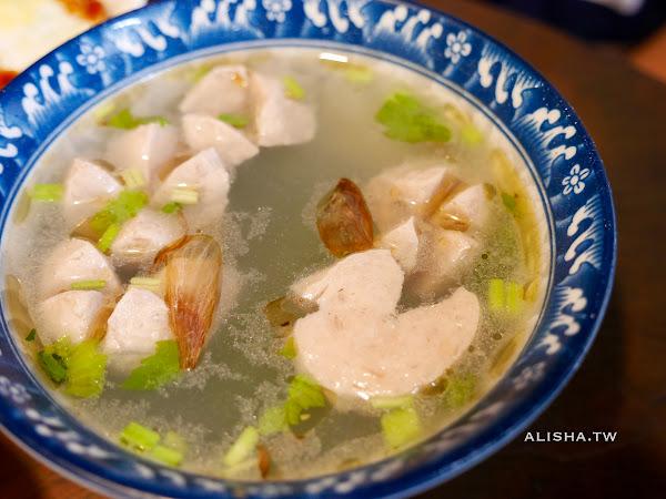 花蓮 宮前西村之家 日據時代老宅內的台式美味 灣生回家拍攝地之一