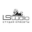 LStudio icon