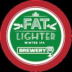 Fat Lighter IPA