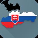Slovakia Quiz 🇸🇰 icon