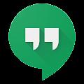 Hangouts Chat icon