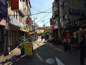 Photo: markets