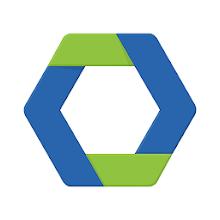 Novade - Smart Field Management Software Download on Windows