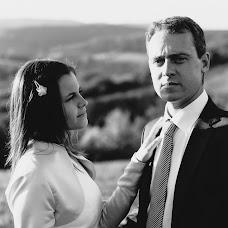 Esküvői fotós Rafael Orczy (rafaelorczy). Készítés ideje: 04.05.2017