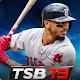 MLB Tap Sports Baseball 2019 Android apk